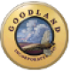 City of Goodland, KS