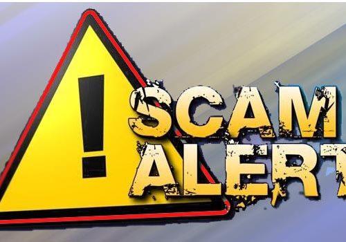 Utility Billing Scam Alert