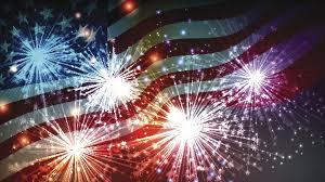 Fireworks FAQ 2020