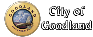 City of Goodland
