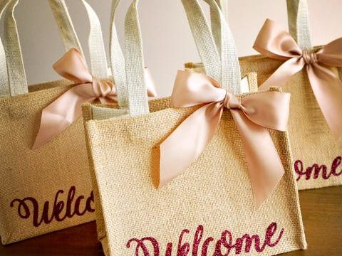 WANTED: Items for Goodland Welcome Bags
